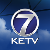 KETV Weather Now 4.5.1402