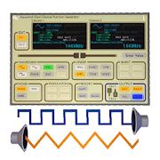 Function Generator 1.2