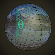Geo Protractor 1.01