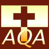 RE Revision GCSE AQA
