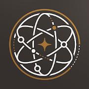 com.kevinbradford.games.theguides icon