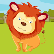 Zoo and Animal Puzzles 3.1