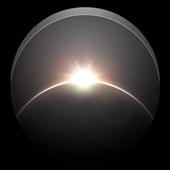 Earth, Sun and Moon FREE 3.5