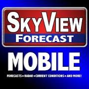 KEVN Mobile 4.10.1700