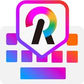 RainbowKey Keyboard 2.5.3