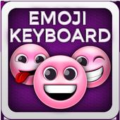 Emoji Keyboard 1.0.1