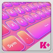 Keyboard Plus Love 1.0.5