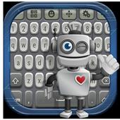Intelligent Keyboard Theme 3.0.9
