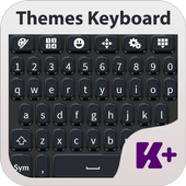 Themes Keyboard Theme 1.0.5