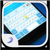 Emoji Keyboard for Doraemon 3 1 APK Download - Android