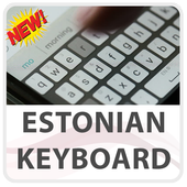 Ethiopic Keyboard Lite 1.0.1