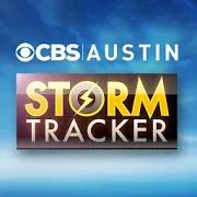 CBS Austin WX 4.6.1402