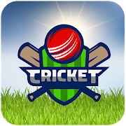 Like Cricket – Live Scores 1.1.5