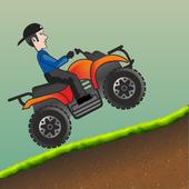 Off Road Climbing - Car Racing 1.1.4