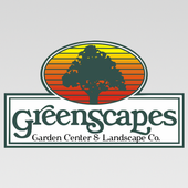 GreenScapes Garden Center 1.0