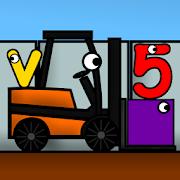 Kids Trucks Preschool Learning 1.43