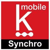 Keyyo Synchro 1.0