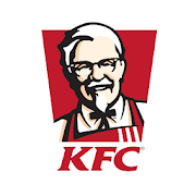 KFC Poland 5.2.0