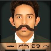 Download Mustache Editor Free 1.0