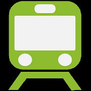 지하철 노선도GaHyun KIMTravel & Local