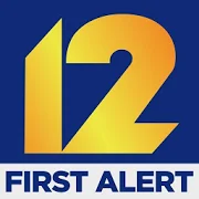 KFVS12 First Alert Weather 4.6.1508