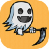 Ghost Zapper 0.1