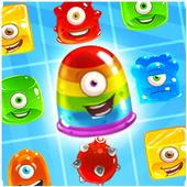 Jelly Madness 1.1