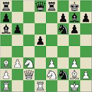 ChessOcrProKey 1.0