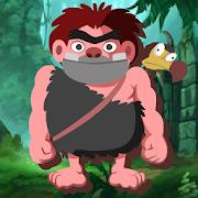 Caveman Run 3.0
