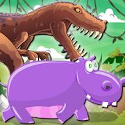 Hippo Adventure 1.0
