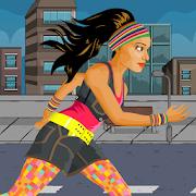 Skater Girl 2.0