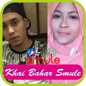 Khai Bahar Smule 1.5