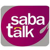Saba Talk 3.9.3