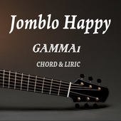 Lagu Gamma1 - Jomblo Happy V1 0 APK Download - Android Music