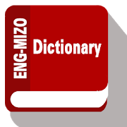 Mizo - English Dictionary 1 5 APK Download - Android Books