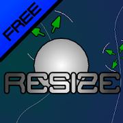 Resize - Free 1.0.9
