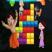Brick Puzzle Classic 3.0