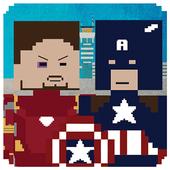 Pixel Heroes Online 1.0.6