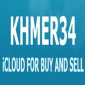 Khmer34.com