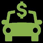 Bảng giá xe ô tô 5.2.3