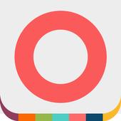 Circles Game HD 1.0.5