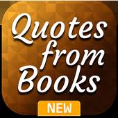 Book Quotes 15.0