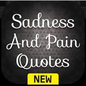 Citaten Rumi Lengkap : Top 49 apps similar to puisi cinta sedih galau
