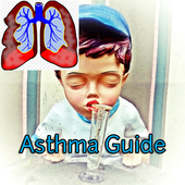Asthma Guide 1.0