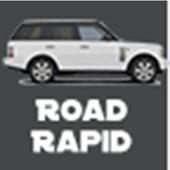 Road Rapid 2.0