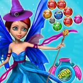 Bubble Shooter-Bird Rescue Magic 1.0
