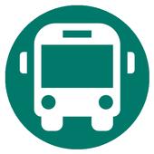SG Bus 1.1.0