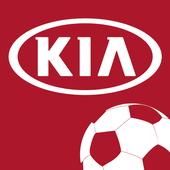 Kia Expérience 360 1.1