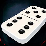 Dominos Game * Best Dominoes 1.0.17