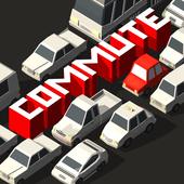 Commute: Heavy Traffic 2.01.6